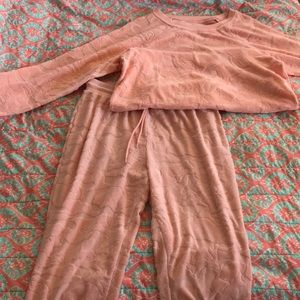 Jessica Simpson jumpsuit